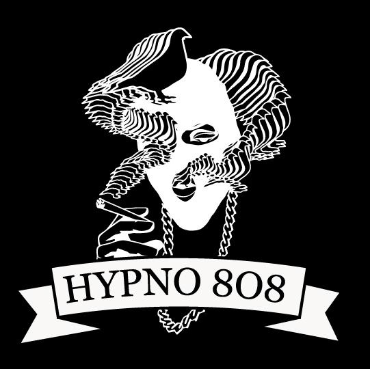 Hypno808 by Hugo Toxxx