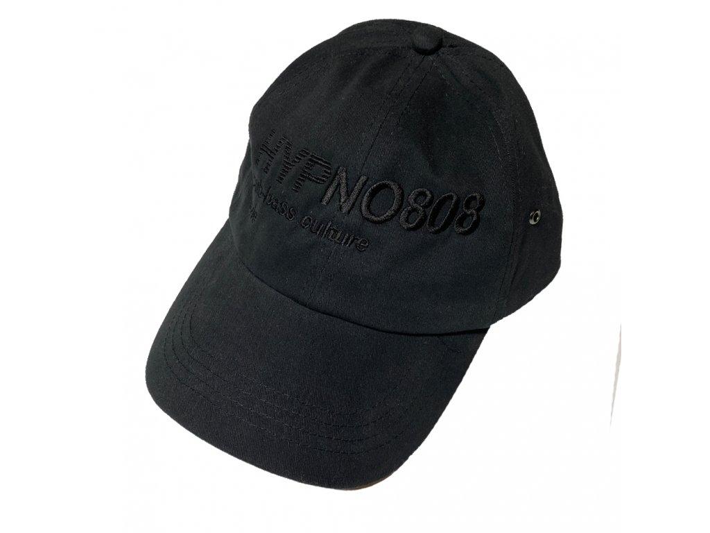 cargo blako dad cap