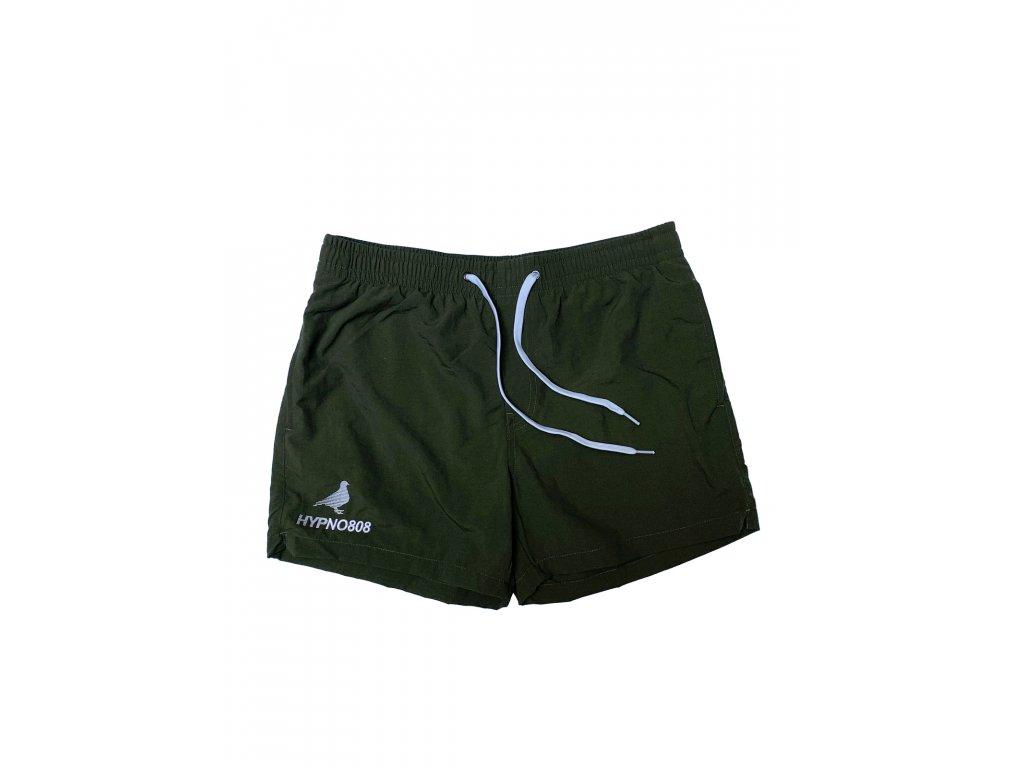 swim shorts 808 05
