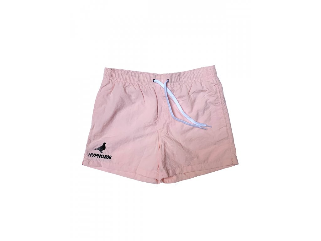 swim shorts 808 01