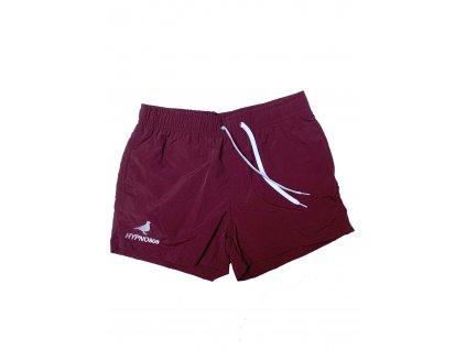 swim shorts 808 03