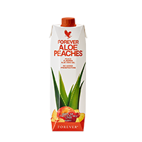 Aloe_Peaches_large