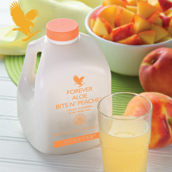 aloe-bits-n-peaches