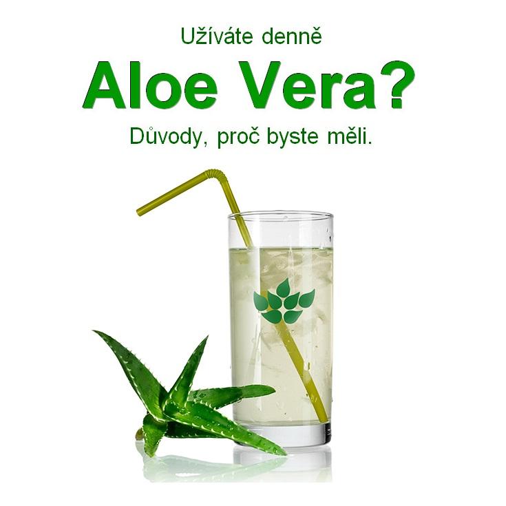 aloe_vera_gel_5