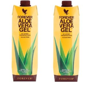 forever_aloe_vera_gel