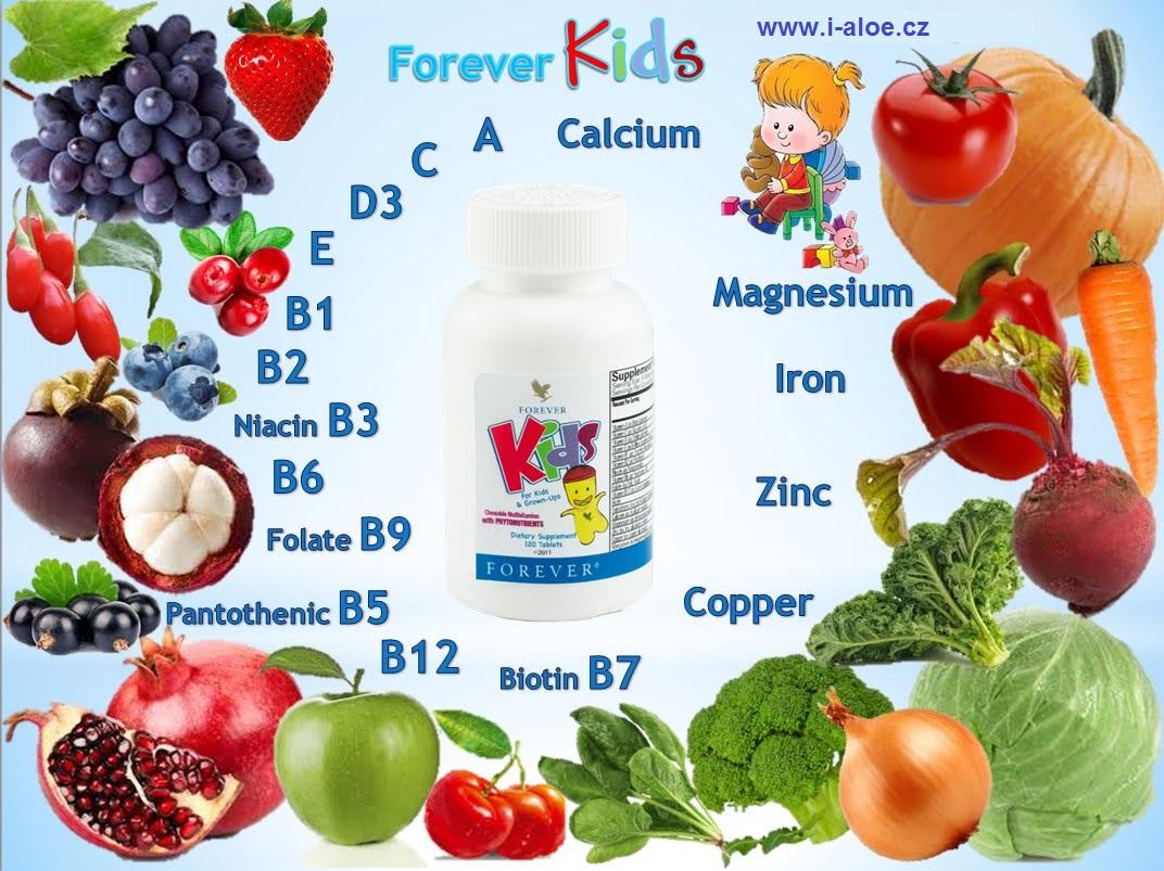 forever_kids
