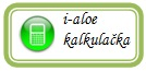 kalkulacka_1