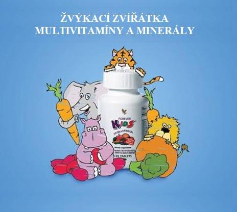 multivitamin_pro_deti