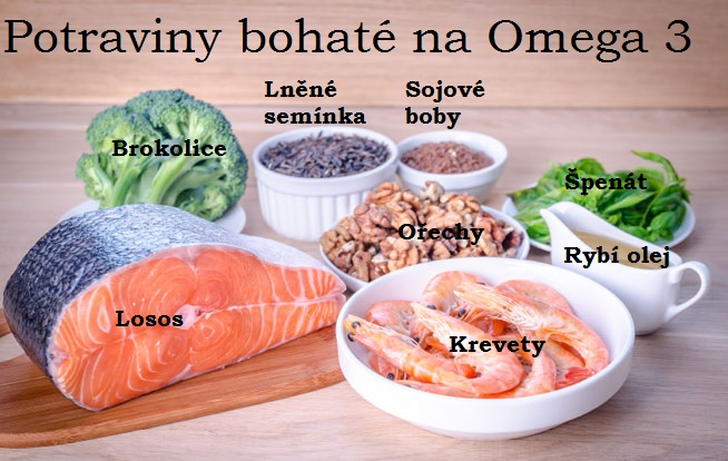 omega3_4