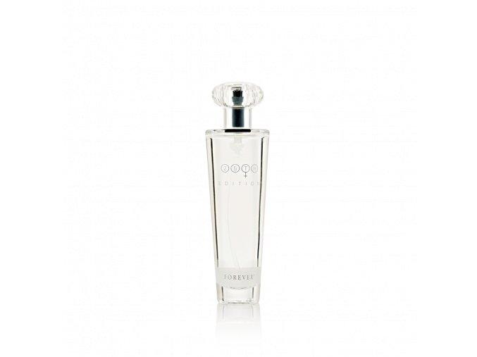 forever luxusni parfem pro zeny