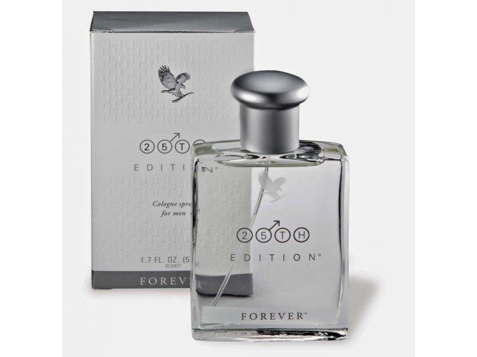 forever luxusni parfem pro muze