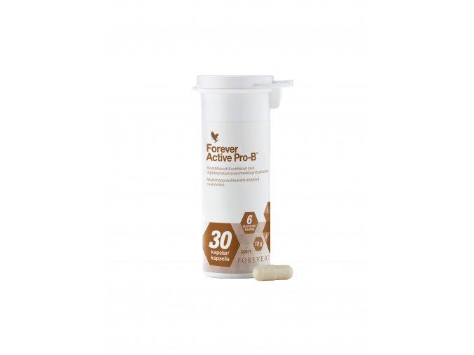 forever aktivni probiotikum 8mld cfu
