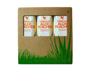 Aloe+Vera+Peach+3x