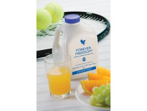 Aloe Vera Freedom- gel s kloubní výživou