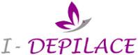www.i-depilace.cz