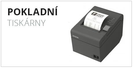 BANNERY-IO-TISKARNY10