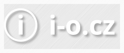 I-O.cz