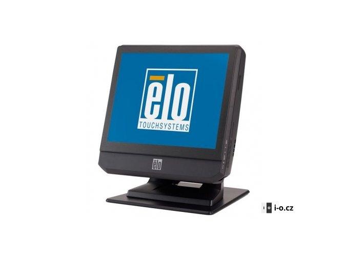 """Dotykový all-in-one počítač 15"""" ELO ESY 15B2 rev.B - repasovaný"""