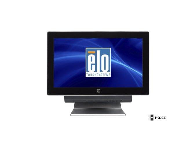 """Dotyková pokladna - počítač 22"""" ELO ESY 22C3 rev.A - repasovaný"""
