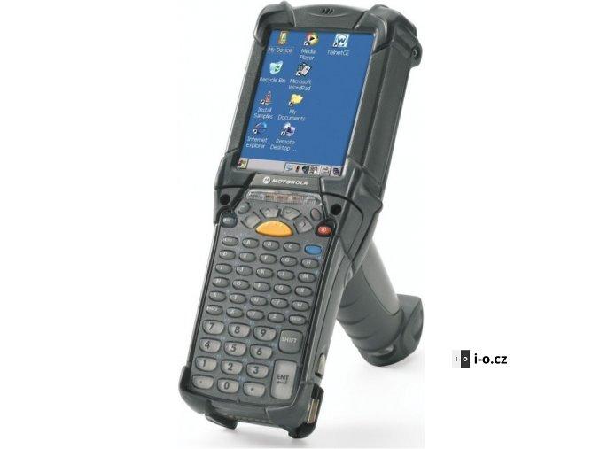MC9190 G