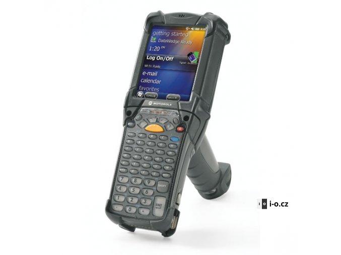 MC92N0 GA