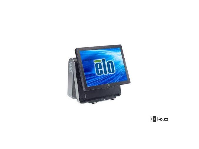 """Dotykový all-in-one počítač 17"""" ELO ESY 17D2 - repasovaný"""