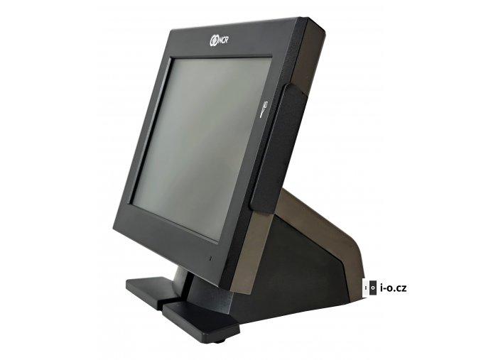 Monitor NCR panáček 2 plná verze