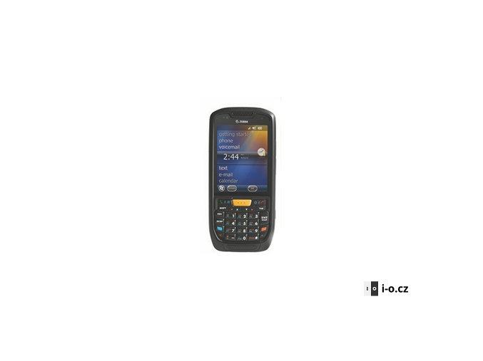 Zebra MC4597 AAPBA0200