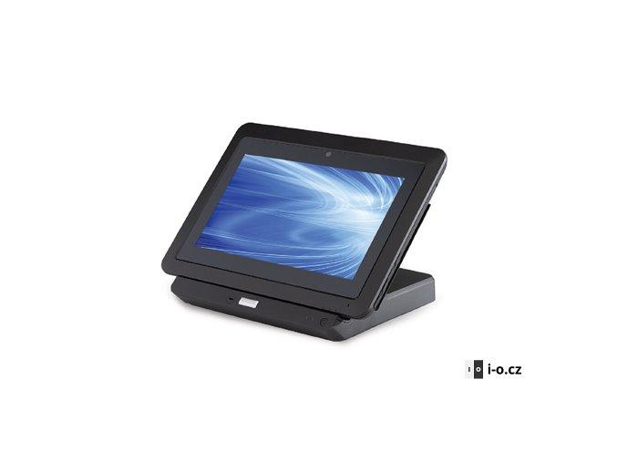 """Tablet Profi Pokladna 10.1"""" Elo ETT10A1 - zánovní / rozbaleno"""