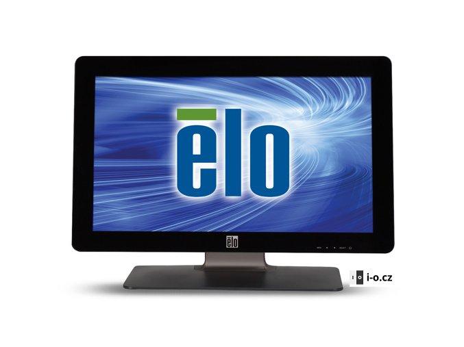 """Dotykový monitor 22"""" Elo ET2201L - zánovní"""
