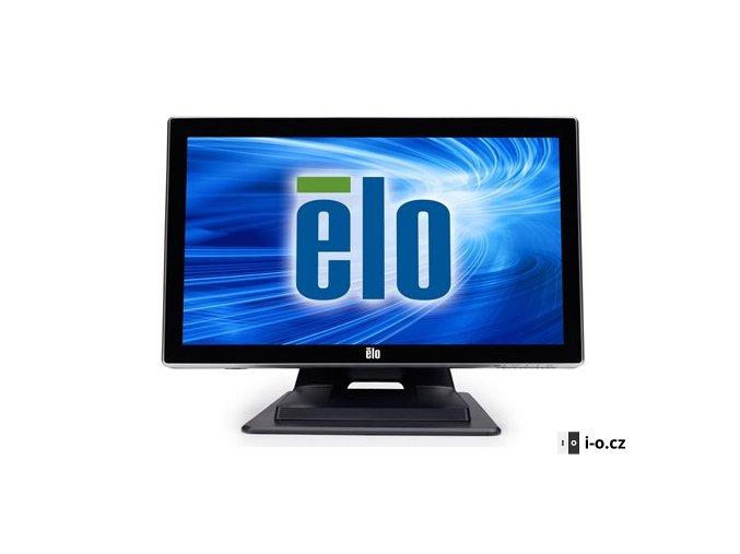 """Dotykový monitor 19"""" Elo ET1919L - zánovní - rozbaleno"""