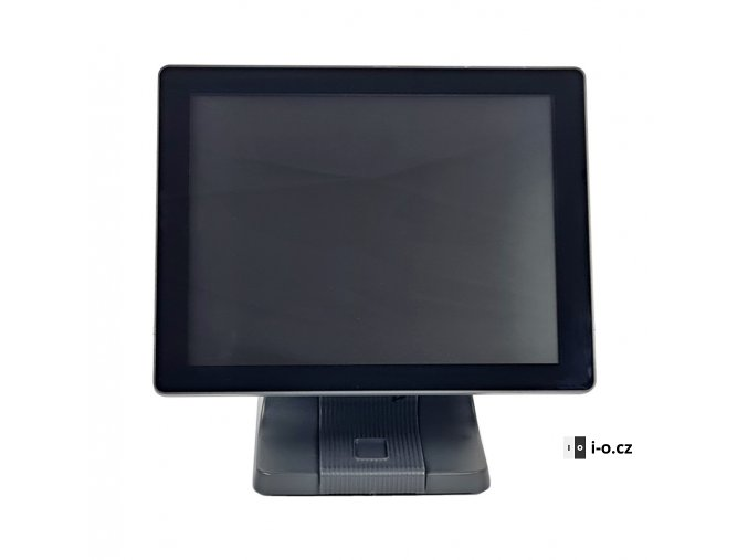 Monitor CHD8700 6 webová verze