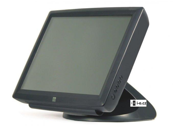 "Dotykový monitor 15"" Elo ET1522L - repasovaný"