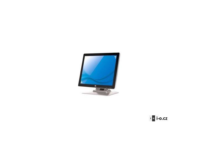 """Dotykový monitor 17"""" Elo ET1723L - zánovní - rozbaleno"""