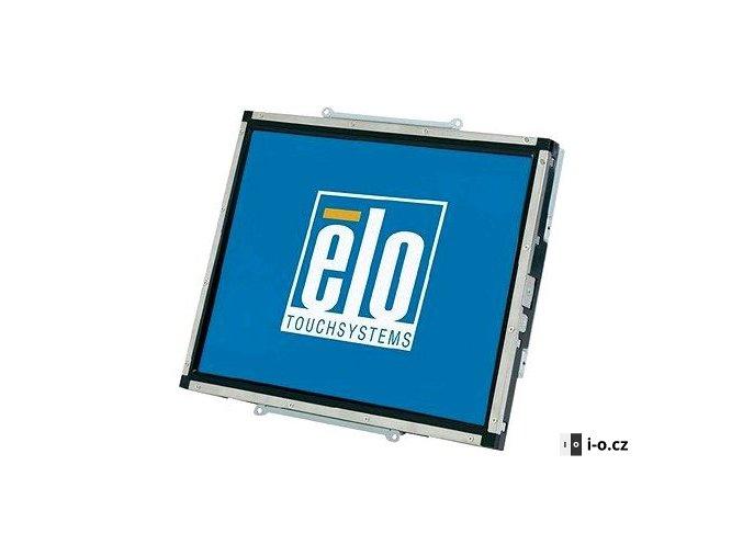 """Dotykový monitor 17"""" Elo ET1739L OPEN-FRAME - zánovní"""