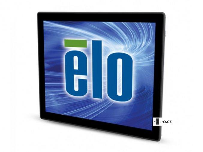 """Dotykový monitor 19"""" Elo ET1930L - Open-Frame - zánovní"""