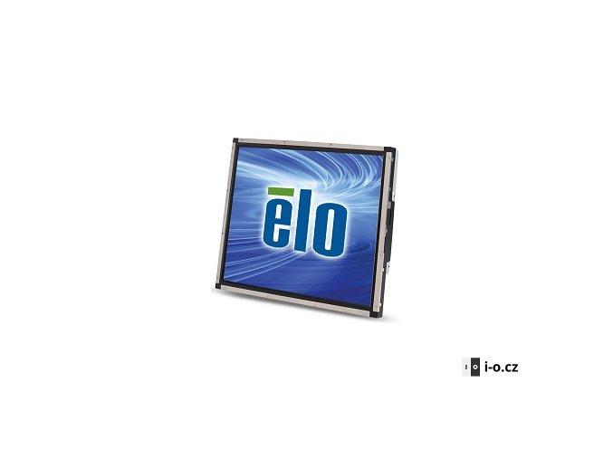 """Dotykový monitor 19"""" Elo ET1937L - Open-Frame - zánovní / rozbaleno"""