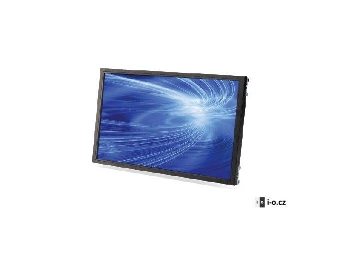"Dotykový monitor 20"" Elo ET2039L - Open-Frame - zánovní  - Dotykový monitor 20"" Open-Frame"