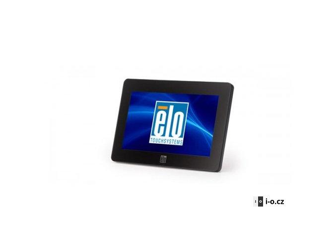 """Dotykový monitor 7"""" Elo ET0700L - nový"""