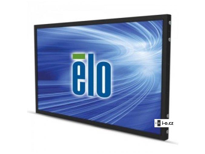 """Interaktivní digitální tabule 42"""" Elo ET4243L - Open-Frame - zánovní - rozbaleno"""