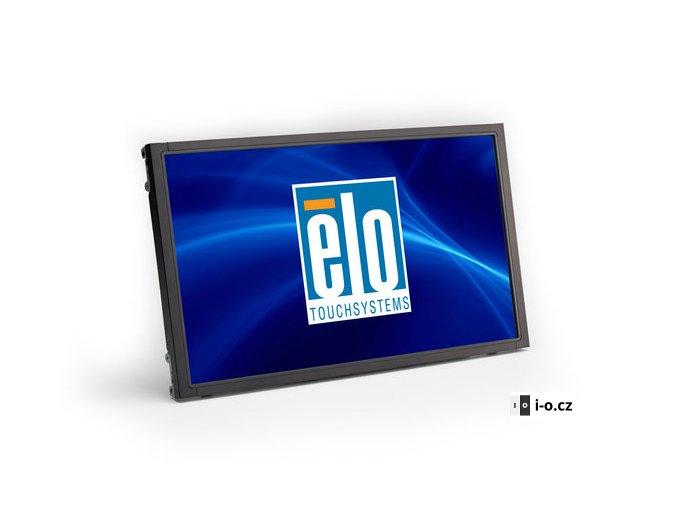 """Dotykový monitor 22"""" Elo ET2243L - Open-Frame - zánovní / rozbaleno"""