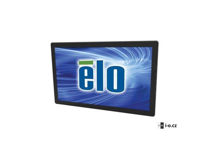 """Dotykový monitor 24"""" Elo ET2440L - Open-Frame - zánovní"""