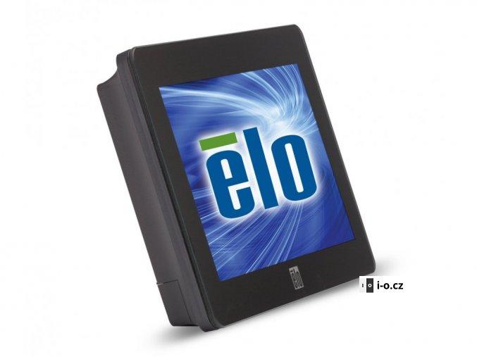 """monitor 7"""" Elo ET0700L - zánovní  - monitor 7"""" dotyková technologie: Bez dotyku"""