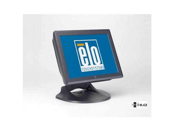 """Dotykový all-in-one počítač 17"""" ELO ESY 17A2 - repasovaný"""