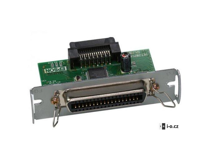 Epson Modul Paralelní port UB-P02-II M112D Repasovaný