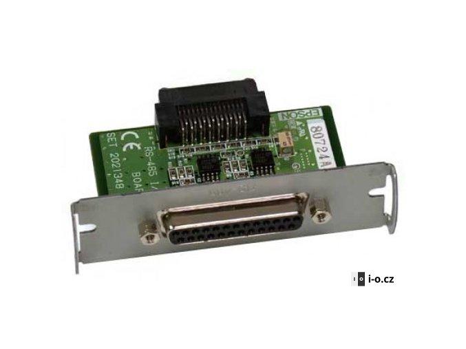 Epson Modul Seriový port UB-S01 M111A Repasovaný