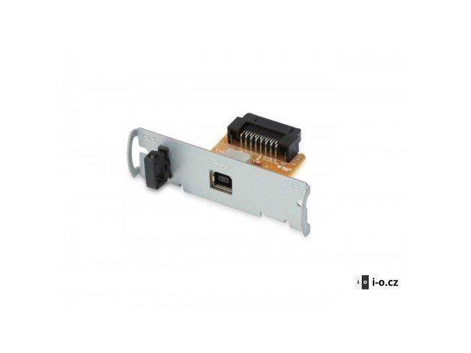 Epson Modul USB port UB-U04 M186A Repasovaný