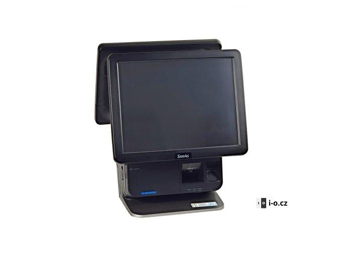 Monitor B 2 webová verze