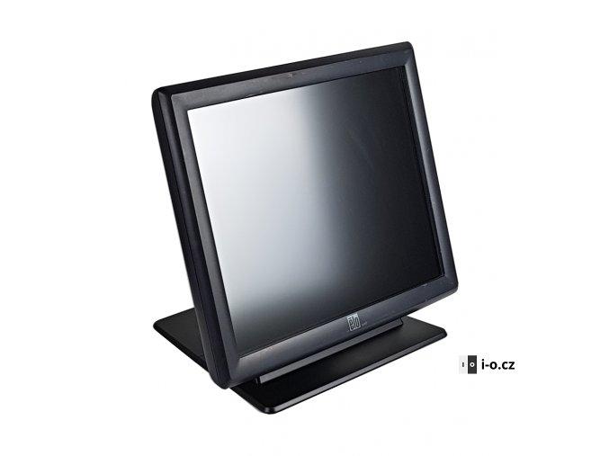 Monitor Elo poškr. 1 webová verze
