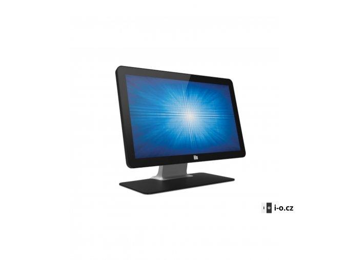 ELO 2002L 20inch Touchscreen Monitor3